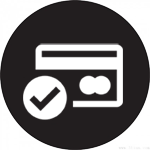 vector_black_background_shopping_cart_icon_280673-7