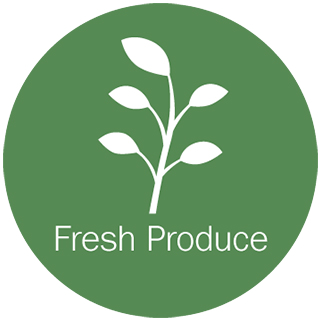 home-fresh-produce-icon